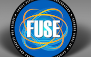 fuse-logo-thumbnail