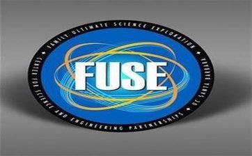 FUSE_logo_3