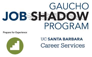 Gaucho Job Shadow Program Thumbnail