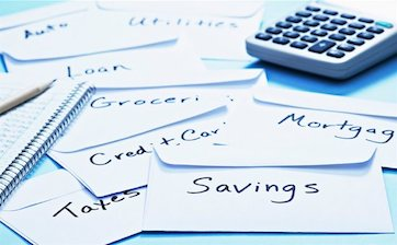 Getting-Your-Finances-in-Order-Article