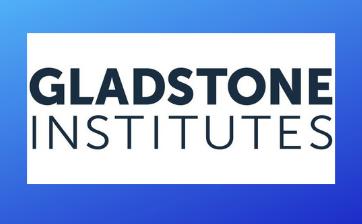 Gladstone Institutes - Thumbnail