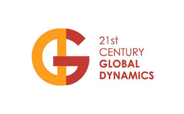 Global Dynamics thumbnail