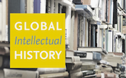 global-intellectual-history-thumbnail