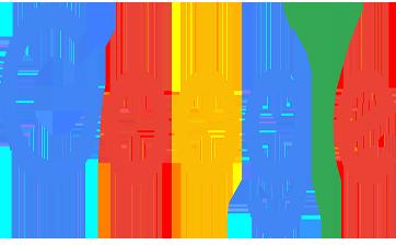 google logo_thumbnail