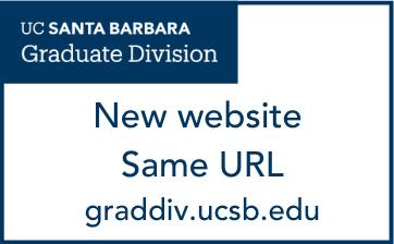 Grad Div new website thumbnail