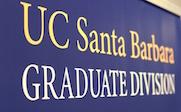 Grad Division sign thumbnail