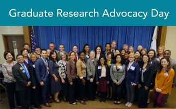 grad-research-advocacy-thumbnail