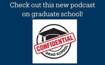 grad school confidential thumbnail