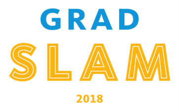 grad-slam-2018-thumbnail