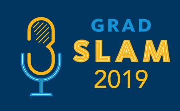 grad-slam-2019-thumbnail