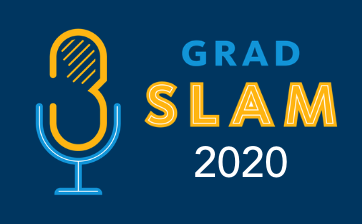 Grad Slam 2020 Thumbnail