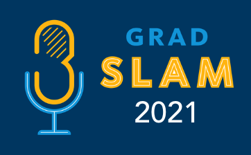 Grad Slam 2021 Thumbnail