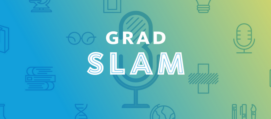 grad-slam-banner-image