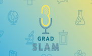Grad Slam Logo Thubmnail