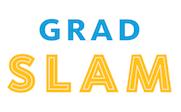 grad-slam-logo-thumbnail