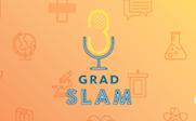 grad-slam-thumbnail