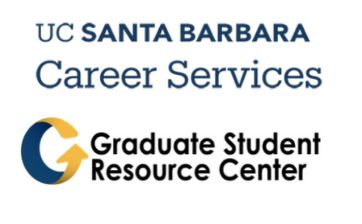 Grad Student Career Services Thumbnail