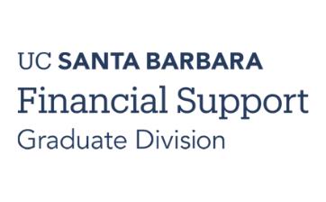 GradDiv Financial Support thumbnail