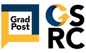 gradpost-gsrc-thumbnail