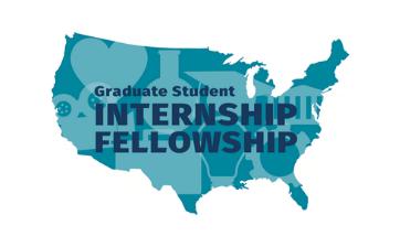 Graduate Student Internship Fellowship 2020 Thumbnail