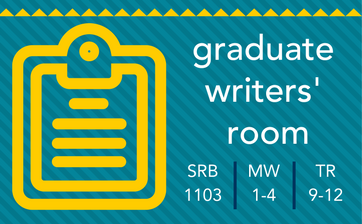 graduate-writers-room-thumbnail