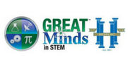 GreatMinds Thumbnail