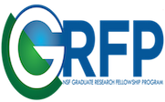 GRFP_logo-thumbnail