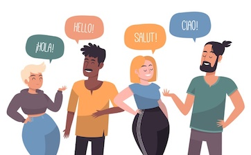 group-people-talking-different-languages_23-2148373762