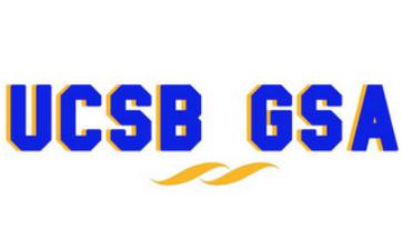 GSA thumbnail
