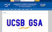 GSA_site small