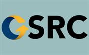 gsrc-new-thumbnail
