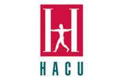 HACU Thumb
