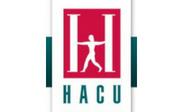 hacu-thumbnail