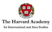 Harvard Academy Thumbnail