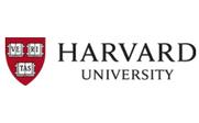 Harvard Thumbnail