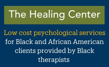 Healing Center Thumbnail