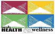 health&wellness_thumb_181x112
