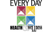health-and-wellness-thumbnail