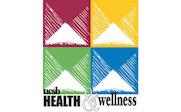 health-wellness-thumbnail-smaller
