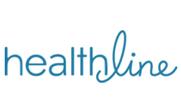 healthline thumbnail