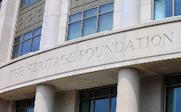heritage-foundation-thumbnail