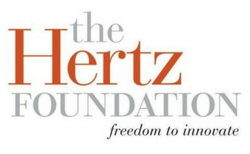 Hertz Foundation Thumbnail