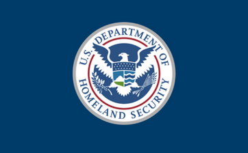 homeland-security-thumbnail