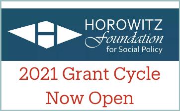 Horowitz Foundation Thumbnail