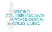 hosford-logo-thumbnail