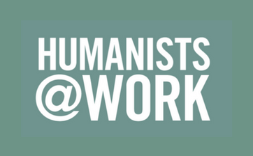 Humanist at Work Thumbnail