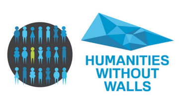 Humanities without walls Thumbnail