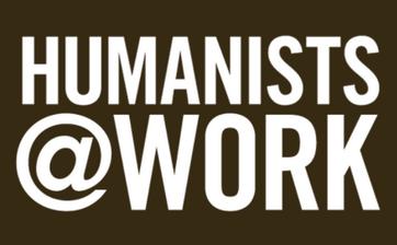 humwork-thumbnail