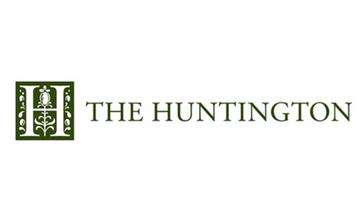 Huntington Thumbnail