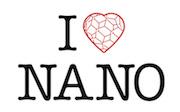 I Heart Nano
